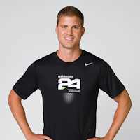 HL24 NIKE Legend S/S Dri-Fit Top