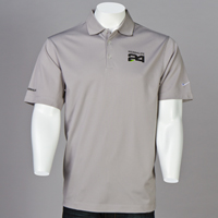 HL24 NIKE All-Day Polo