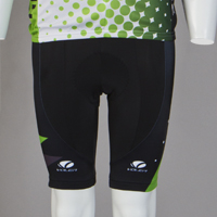 HL24 Cycling Shorts