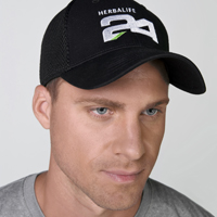 HL24 Men's Ball Cap